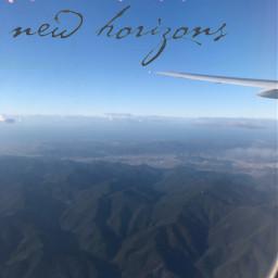 freetoedit remixit japan aeroplane airplane newyearnewme