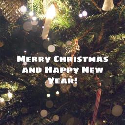 freetoedit christmas 2020 newyear happynewyear