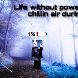 hackergirl robotgirl woods air adobephotoshop freetoedit