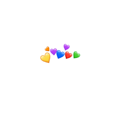 sticker emoji memoji art love freetoedit