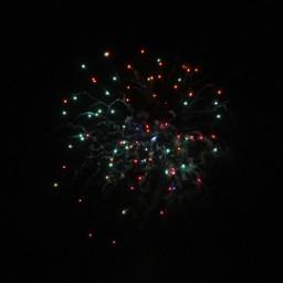january freetoedit fireworks colors newyear