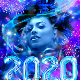freetoedit topten myoriginalwork originalart conceptart srcnewyear2020
