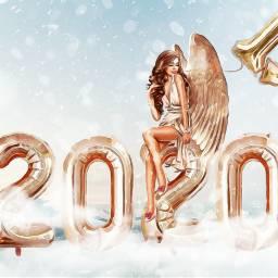 freetoedit 2019 2020 newyear snow srcnewyear2020 newyear2020