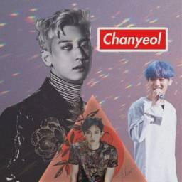 freetoedit chanyeol_exo chanyeol