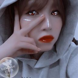 twilight twicemina mina kpop kpopedit freetoedit