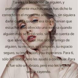 freetoedit @chuliluna19 chicas caras mujer