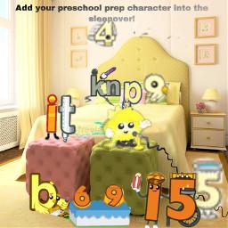 freetoedit preschoolprep meetthephonics digraphs meetthephonicsdigraphs