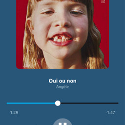 music recomendation song amazonmusic french freetoedit