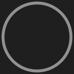 circleframe clearcircleframe frame