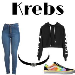 freetoedit krebs outfit 4up sternzeichen