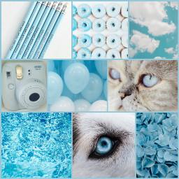 blue aesthetic freetoedit ccblueaesthetic blueaesthetic