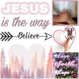 freetoedit jesus god love faith ccnewyearsresolution newyearsresolution #moodboard