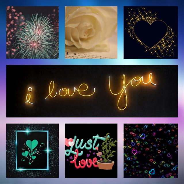 #freetoedit #love #more #2020 #newyear #resolution