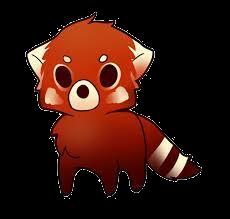 #redpanda #cute #tiny #freetoedit