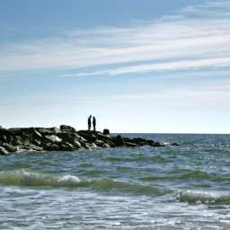 freetoedit naturephotography winterocean