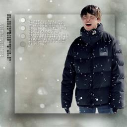 winter_contest_ bts kpop kpopedits kpoplove freetoedit