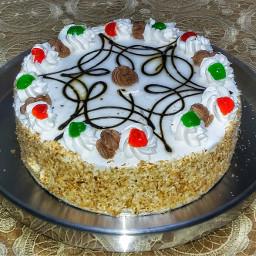 freetoedit birthday tarta cakes food
