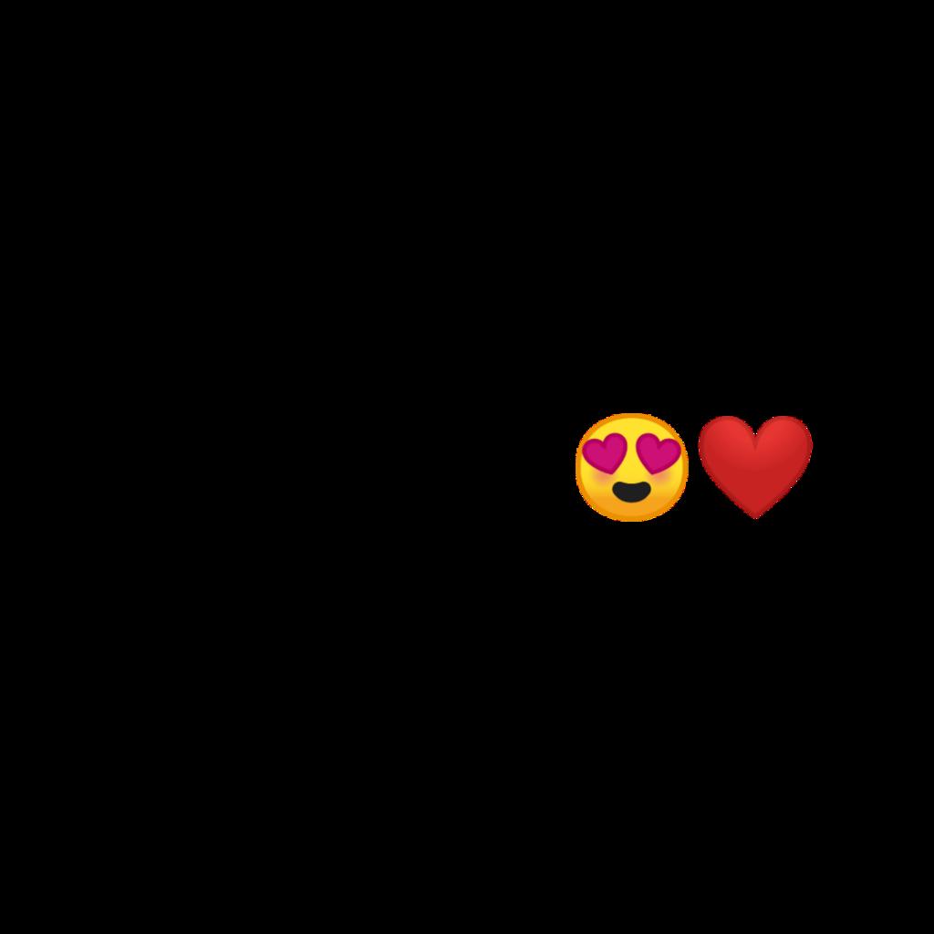 #любовь