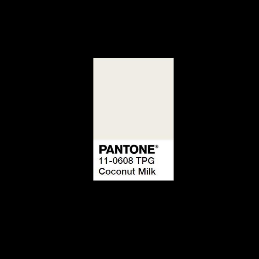 #pantone #pantonecolors #white #freetoedit