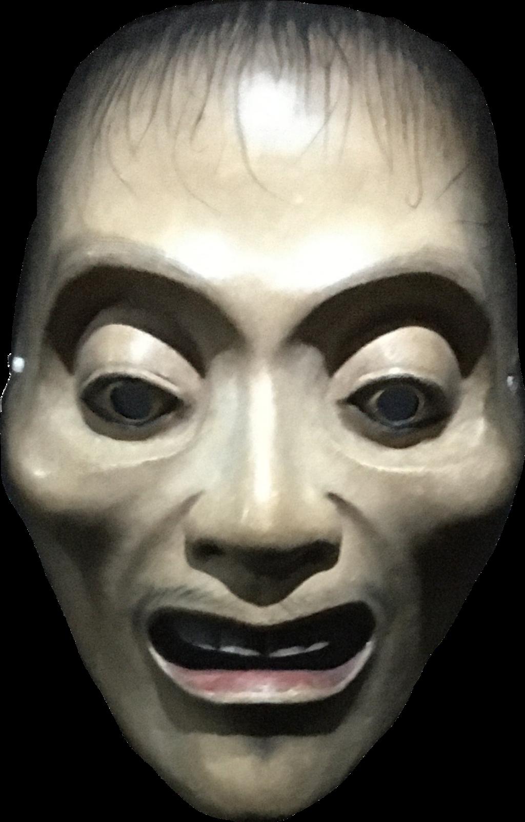 #mascaras #freetoedit