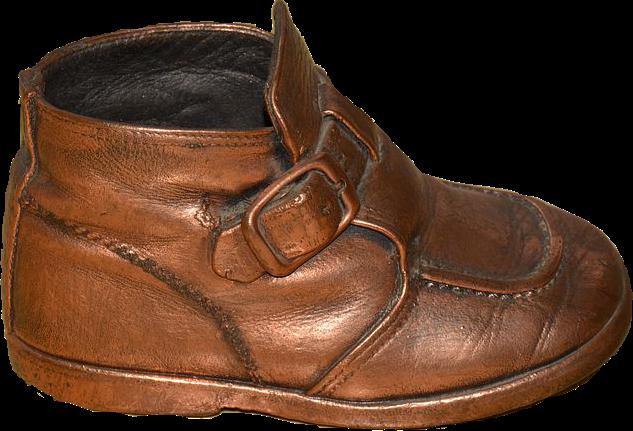 #freetoedit #sticker #boot #brownboot #childsboot #buckle #madewithpicsart  #winteroutfitstickerchallenge #freetoedit