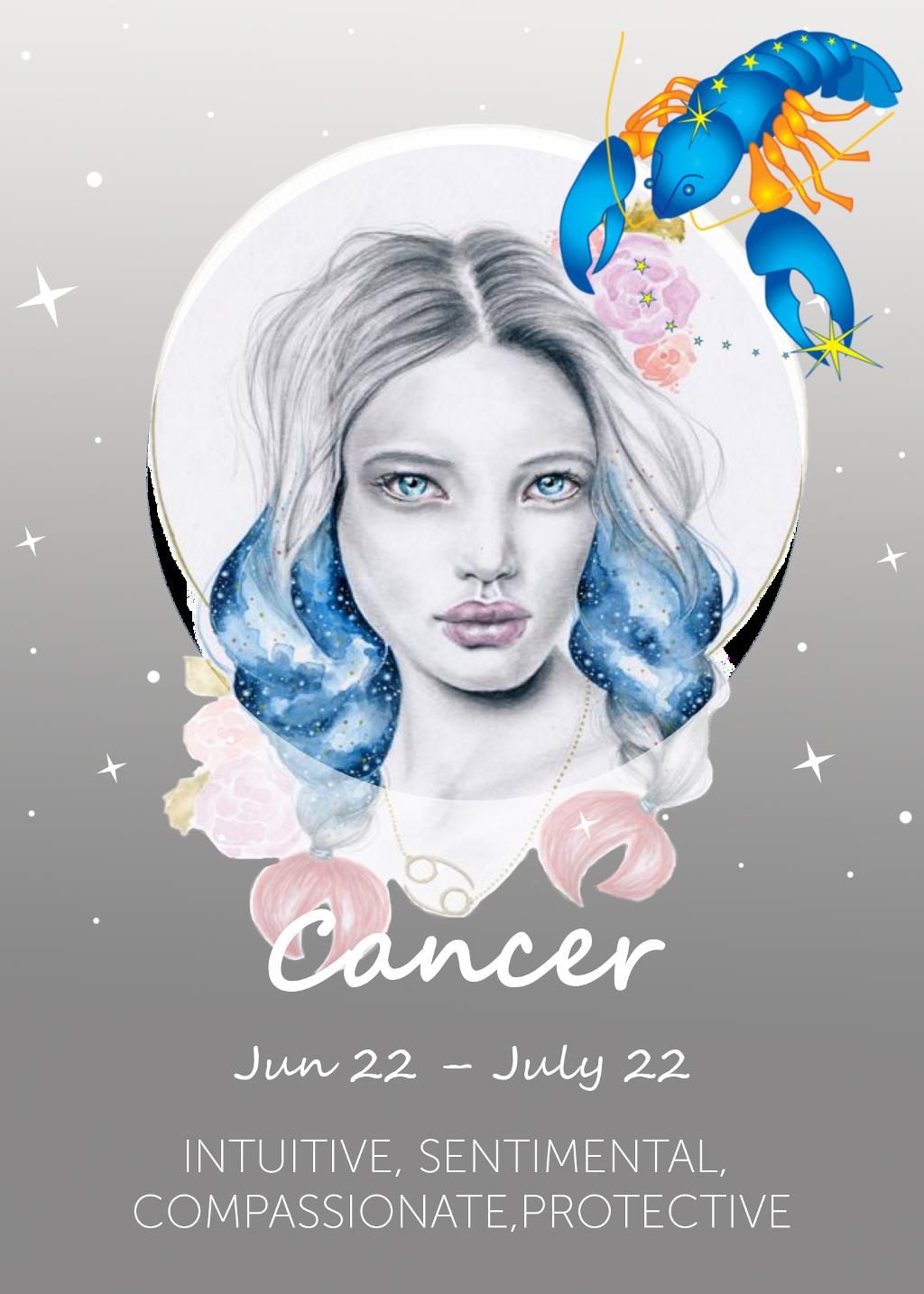 #freetoedit #zodiac #cancer #signe @hypsoa