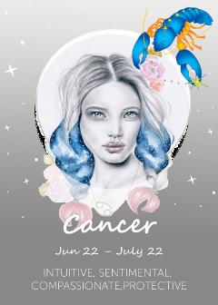 freetoedit zodiac cancer signe eczodiac
