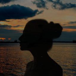 freetoedit remixit remix realpeople photographer ircelegantsilhouette elegantsilhouette