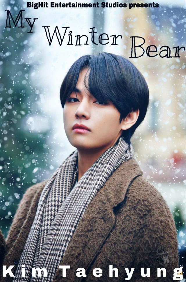 ——————————— 🎬 My Winter Bear 🎬 ———————————  #kimtaehyung #kimtaehyungbts #kimtaehyungedit #kimtaehyung❤ #kimtaehyung_bts #taehyung #taehyungbts #taehyungedit #taehyungkim #taehyungie #taehyung_bts #taetae #tae #tae_bts #v #v_bts #vbts  #freetoedit