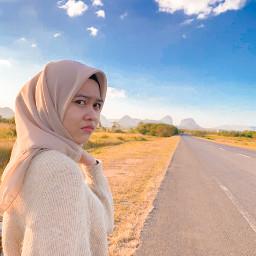 malaysia road travel