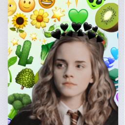 freetoedit hermionegrangeredit picsarteffects photoframe