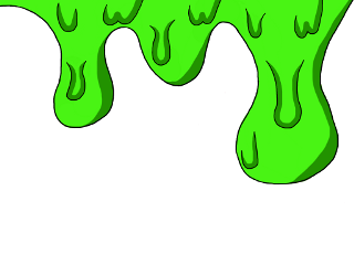 slime comic green greenaesthetic aesthetic freetoedit
