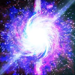 stars supernova starrysky galaxy galaxybackground freetoedit