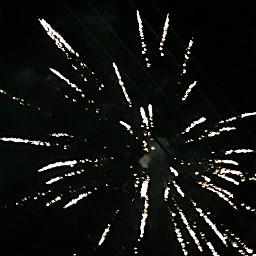 newyear happynewyear myphotography fire fireworks