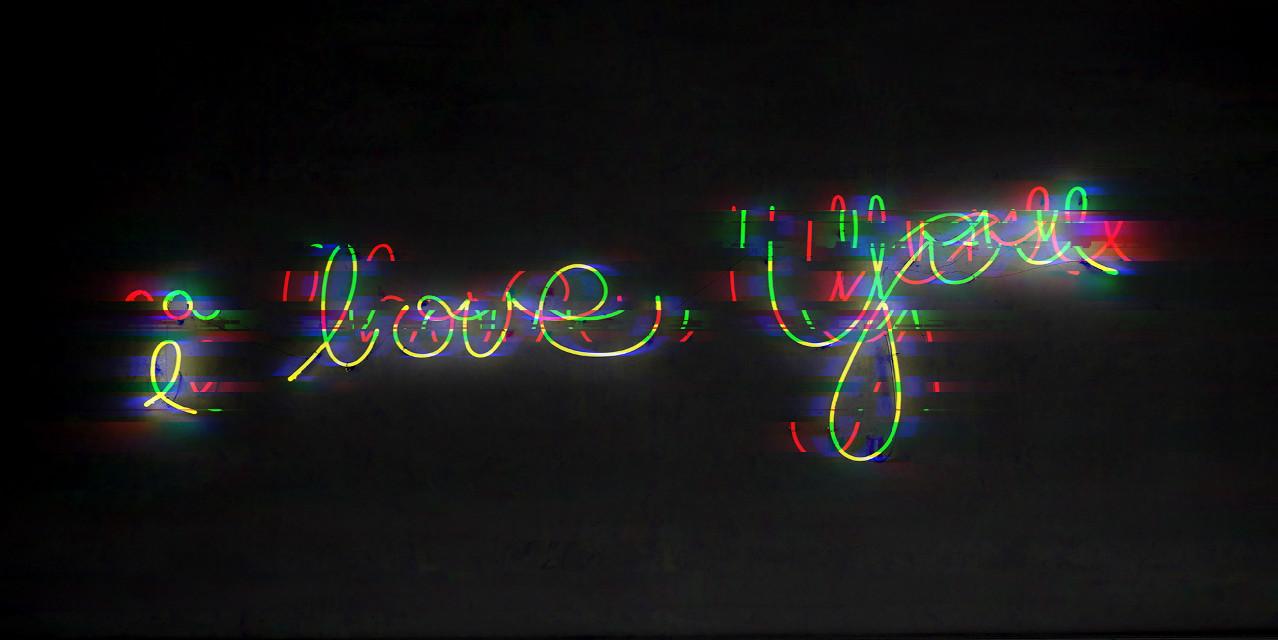 #freetoedit #text #love #glitcheffects #backgrounds #remixit #glitch