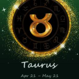 freetoedit taurus eczodiac zodiac
