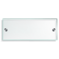 ftestickers overlay glass transparent freetoedit