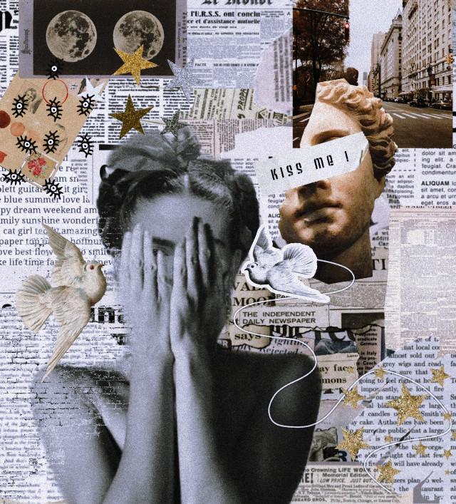 #freetoedit #collage #templates #fridakahlo #frida #madewithpicsart