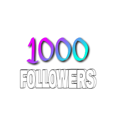 1000followers 1000 followers 1k 1kfollowers freetoedit