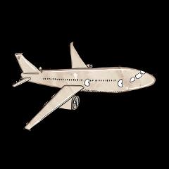 aeroplane travel plane fly flights freetoedit