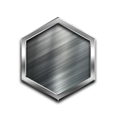 badge freetoedit
