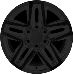 trail boss rim wheel chevy freetoedit