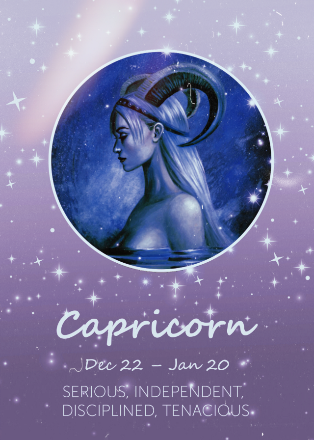 #zodiacsign #capricorn #zodiacs #capricorngirl