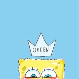 freetoedit spongebob spongebobsquarepants squarepants spongebobsky
