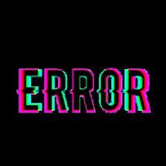 freetoedit notmine notfreetoedit error