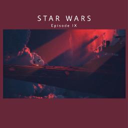 wallpaper starwars star wars red freetoedit
