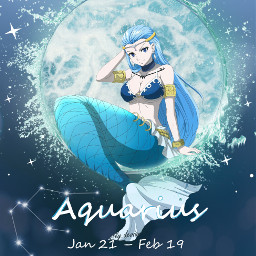 freetoedit zodiacsigns zodiacsymbols zodiac aquarius eczodiac