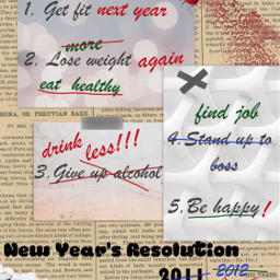 freetoedit interesting art collage collagefreetoedit ccnewyearsresolution