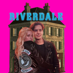 freetoedit riverdale love loveriverdale nature