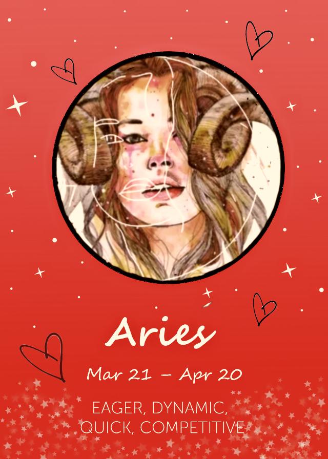 #овен#aries#zodiacs#гороскоп
